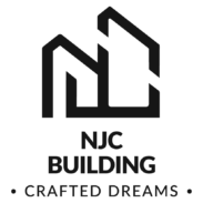 NJC Building | NJC Residential & Commercial Building, Bathurst