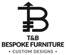 T&B Bespoke Furniture