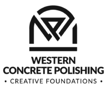 Western Concrete Polishing